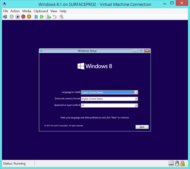 hyper-v-connected-window