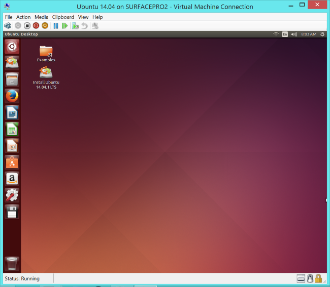 install-ubuntu-14.04-in-hyper-v-on-windows-8.1
