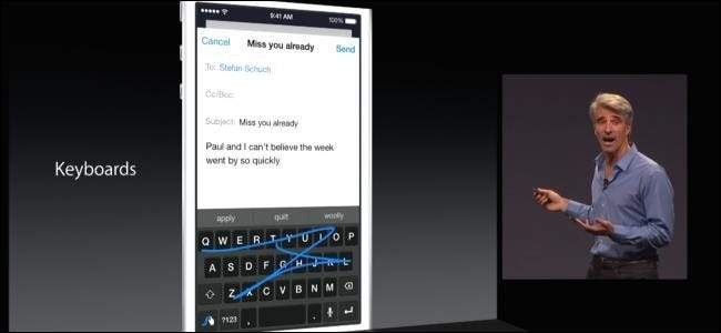 ios-8-third-party-keyboards-announcement-from-wwdc-2014-video
