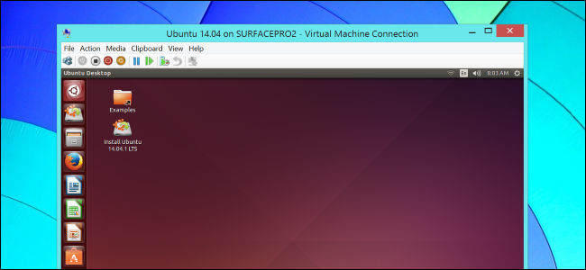 run-linux-in-hyper-v-on-windows-8.1