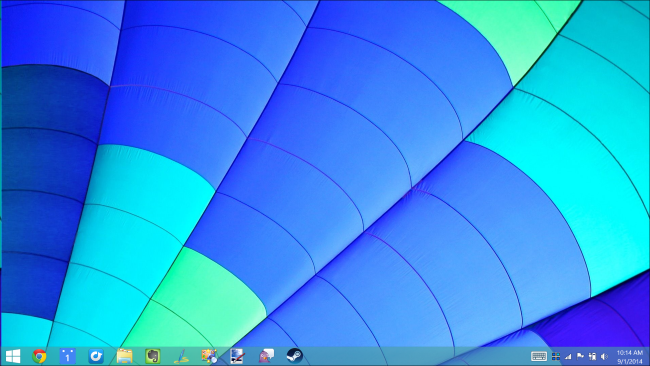 second-virtual-desktop