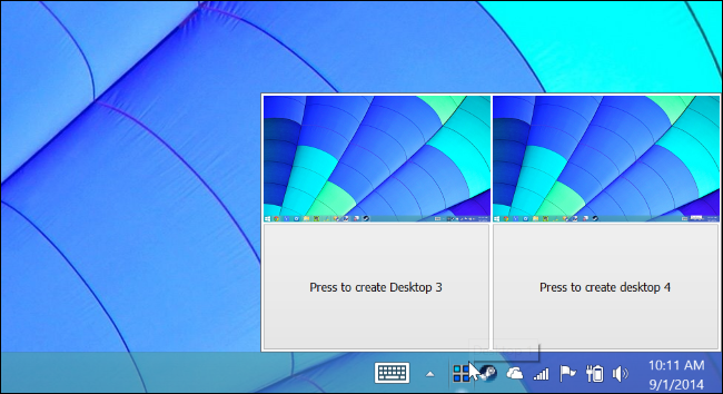 virtual-desktops-for-windows-7-or-8-system-tray-icon
