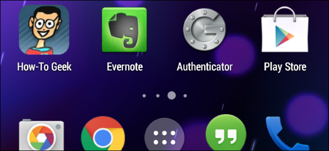 website-shortcut-icon-pinned-to-android-home-screen