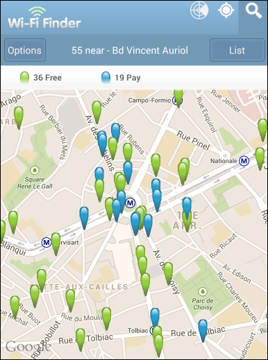 wi-fi-finder-app-on-android