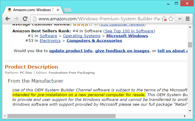 windows-7-system-builder-license-problem-from-amazon.com