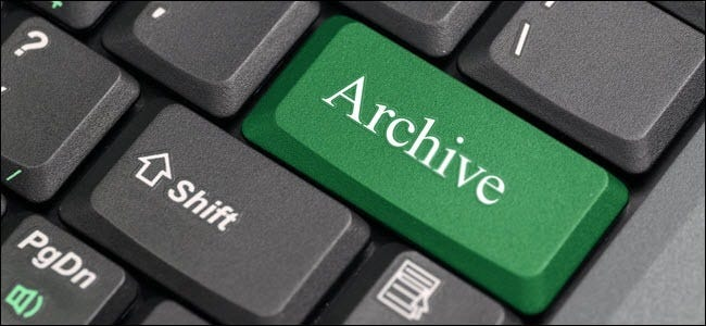 00_lead_image_archiving_email