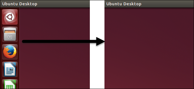 how to delete ubuntu trusty64 from virtualbox