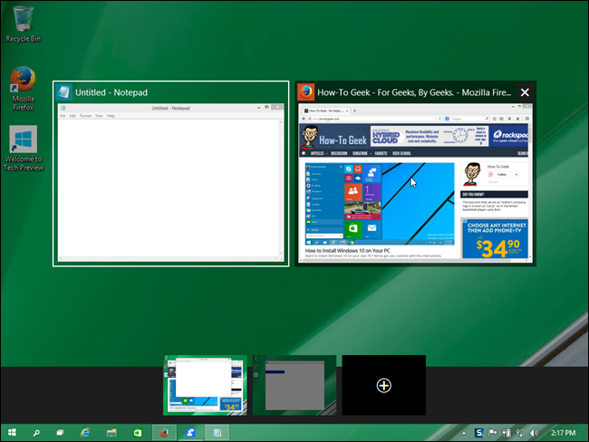 04_desktop_thumbnails