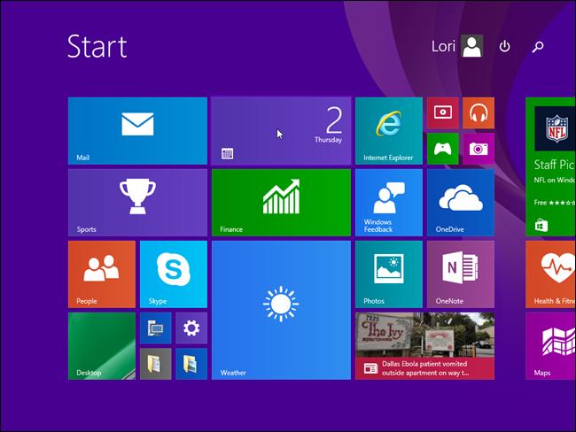 05_start_screen