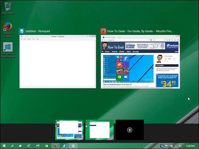 05_using_keyboard_to_switch_desktops