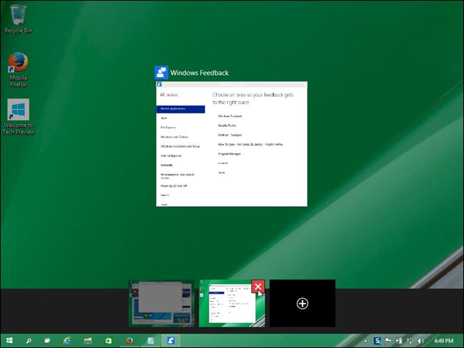 08_closing_a_desktop