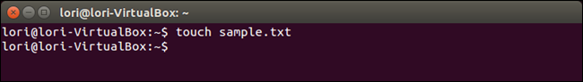 09_creating_file_with_touch_command