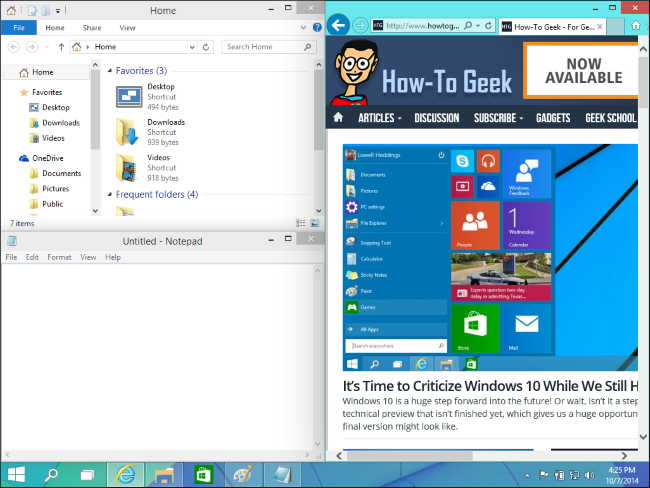 3-apps-snapped-on-windows-10