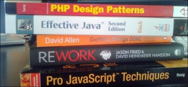java-and-javascript-programming-books