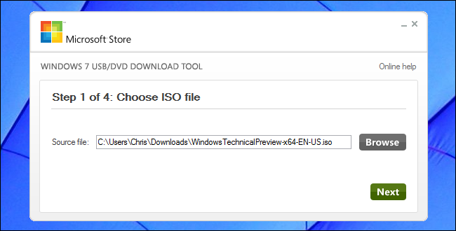put-windows-10-technical-preview-onto-bootable-usb-drive