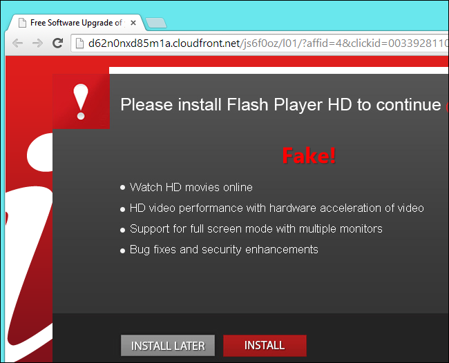 fake-flash-player-video-player-update-scam