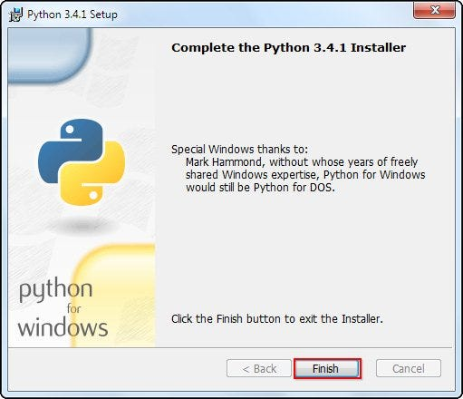 can you install python 2 and 3 on the same machine