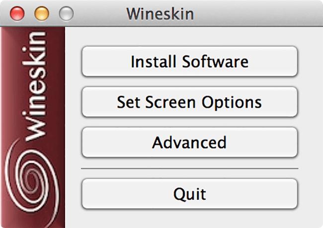 Wineskin - LaunchWindow2