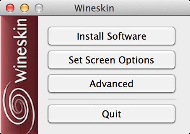 Wineskin - LaunchWindow2