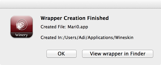 how to delete running apps on mac