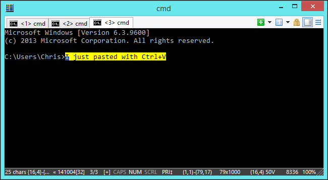 conemu-ctrl-and-shift-key-shortcuts-in-command-prompt