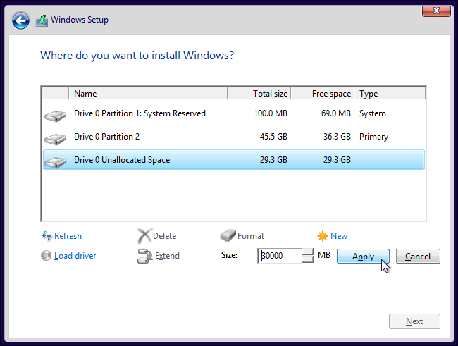 create-a-new-partition-alongside-windows-7-or-8-for-windows-10