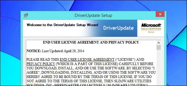 driverupdate-microsoft-gold-certified-partner