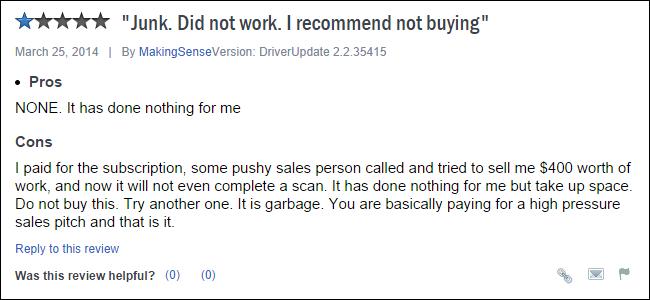 driverupdate.net-reviews-on-download.com