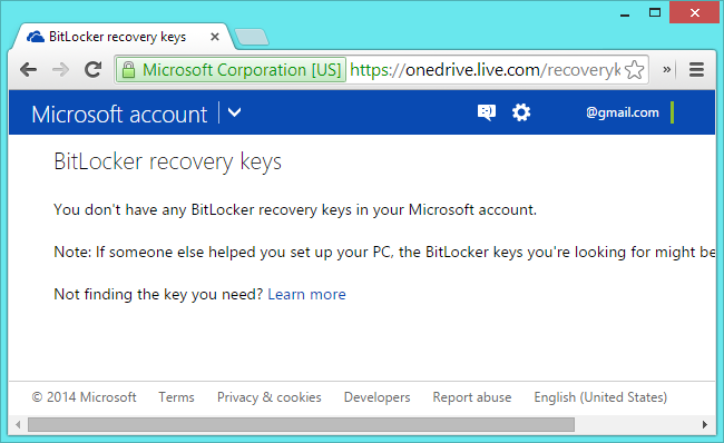 encryption-recovery-keys-stored-in-microsoft-account
