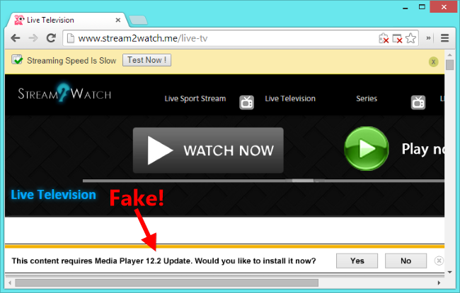 fake-media-player-download-link-scam