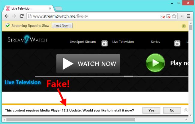 fake-media-player-download-link-scam