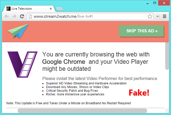 fake-update-video-player-chrome-scam
