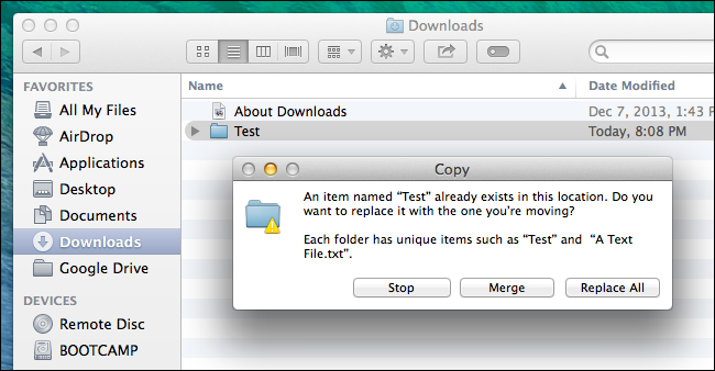 how-to-access-hidden-merge-option-in-mac-os-x-finder
