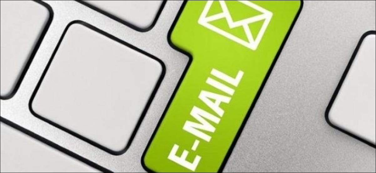 how-is-it-possible-to-send e-mail-using-someone-elses-domain-name-00