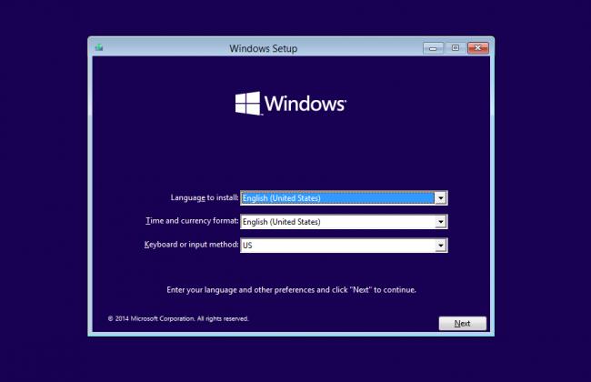 Install Pdf Windows 10