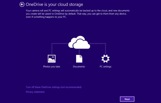 Acer aspire one cloudbook 14 stuck in boot loop? — Acer