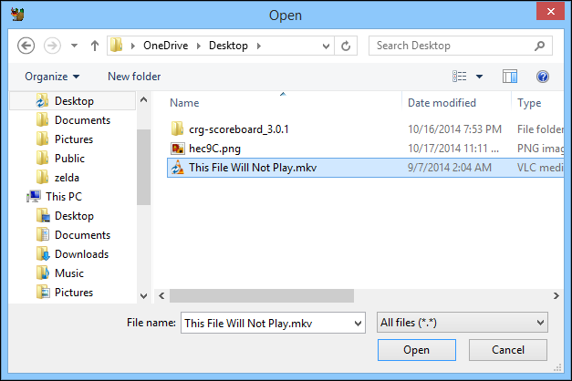 How to Use Handbrake to Convert Any Video File to Any Format