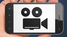 Use Handbrake to Compress Large Video Files to Play on Your Tablet or Phone