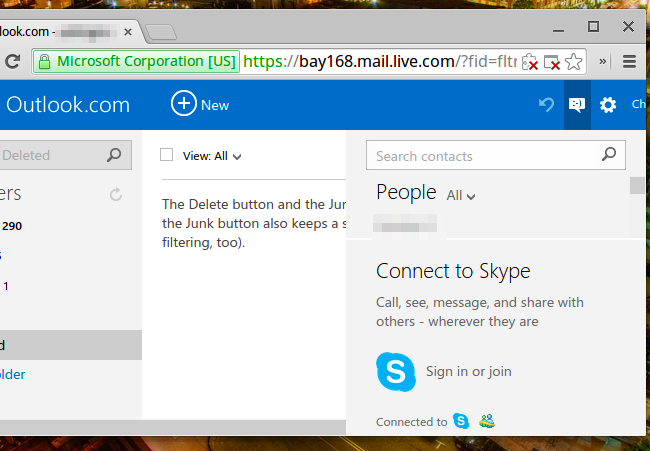 How to Use Skype on Your Chromebook