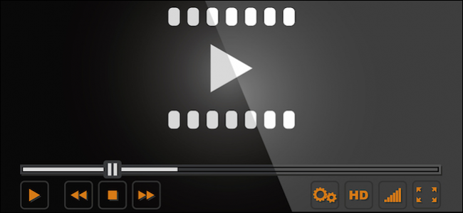 Converting Videos by the Batch with Handbrake