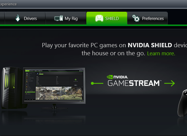 5 Ways to Stream a Game From Another Computer (or the Cloud)