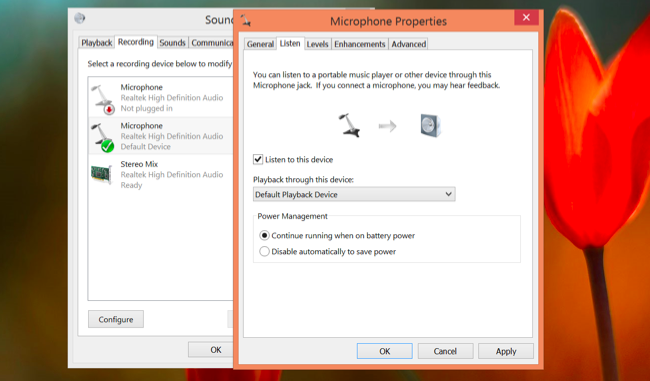 How to Record a Phone Call or Voice Chat From Your Computer