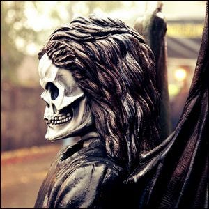 Geek Trivia: The Fear Of Halloween Is Known As? - Tips general news