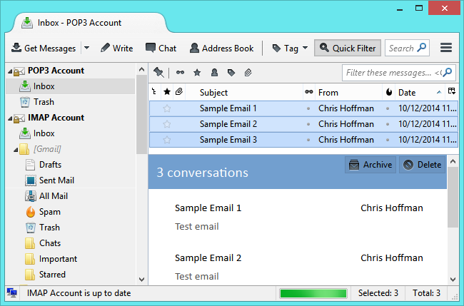 import-pop3-emails-into-imap-accoutn