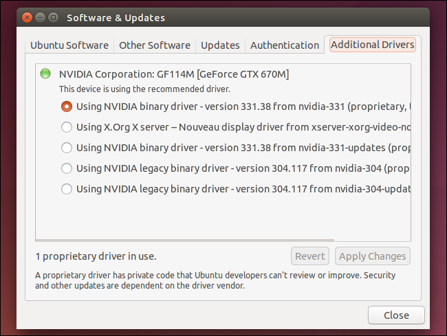 install-nvidia-or-amd-3d-graphics-driver-on-ubuntu-linux