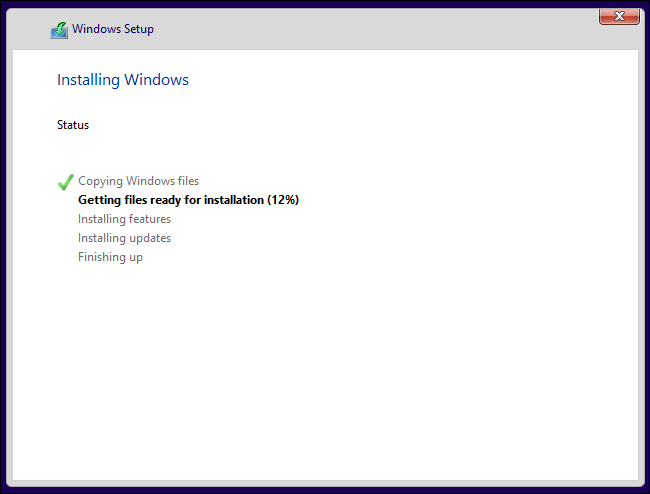 install-windows-10-technical-preview-in-dual-boot