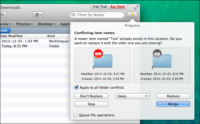 mac-os-x-merge-folders-with-file-conflict-prompts