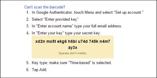 Decipher Textmessage Keygen-adds Full