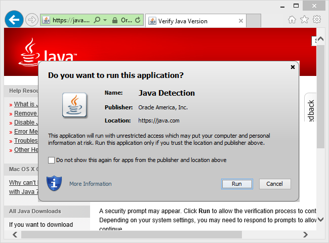 the-java-browser-plug-in-sandbox-is-dead