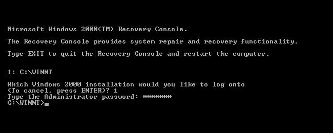 what-happens-if-you-delete-the-entire-windows-registry-00